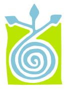 Logo - 1