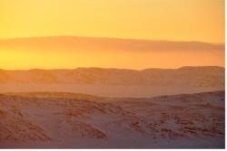 Sunrise-about_Sue