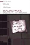 Reading_work